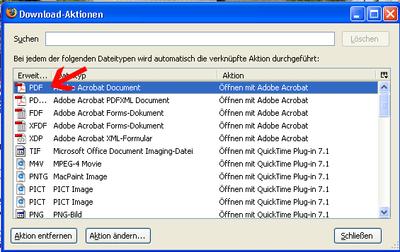 Firefox PDF 2