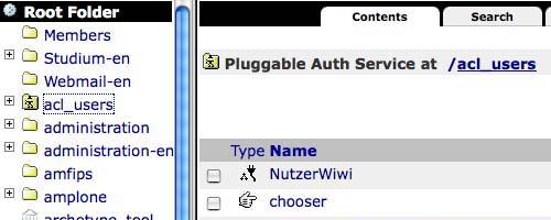 ZMI_acl_users.jpg