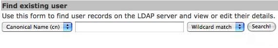 ldap_user_suchen.jpg