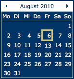 calendar_right.png