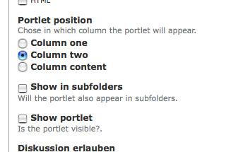 portlet_edit.jpg