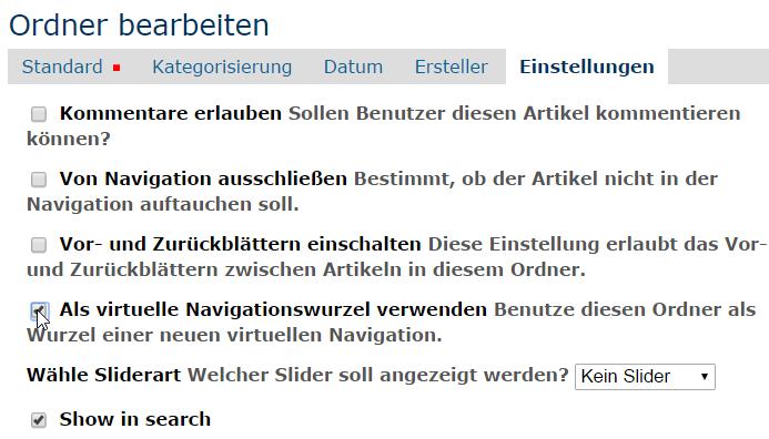 schritt4