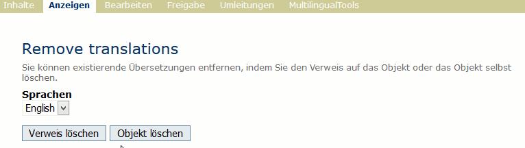 uebersetzungEntfernen2