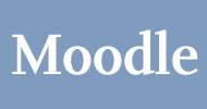 Zum Moodle - Support