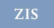 Zum ZIS - Support