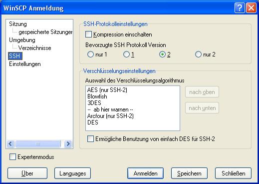 winscp_protokoll.png